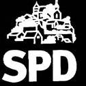 SPD Petersberg